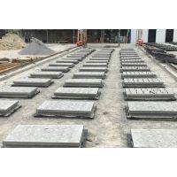 混凝土滤板钢筋水泥滤板预制板