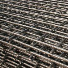乌海现浇混凝土结构钢筋网片厂 地基墙体加固 民用楼房建筑专用