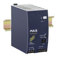 原装 PULS UZO12.26 UZO24.071 121 UZS24.100 XT40.241 电源