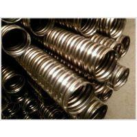 预应力金属波纹管、金属波纹管厂家直销