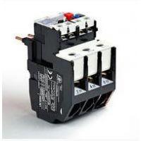 供应原装正品LRD01C施耐德热继电器