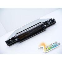 414055-001 407296-001 HP C7000刀片机箱 OA管理板模块