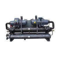 混凝土专用冷水机,搅拌站冷水机,施工建设专用冷水机
