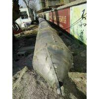 敦煌拉管施工厂家、提供定向钻穿越施工方案