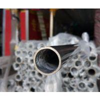 港口304卫浴制品用不锈钢管