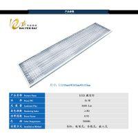 广州教室照明改造公司,教室专用灯厂家直销,百分百照明
