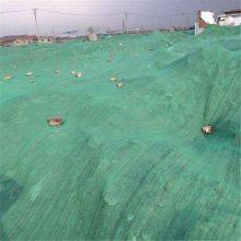 聚乙烯防尘网 盖煤扬尘网 沙石料厂防尘网