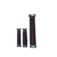 TYD220/√3 -0.001H电容式电压互感器 凯跃专卖