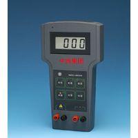中西电动机故障检测仪(中西器材D) 型号:SH24-MC-200库号:M237422