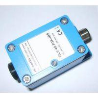 |渠道系列SOMMER 气缸 SF100-90N-C BG034 096 002AC