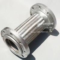 金属软管厂家不锈钢金属软管价格上海金属软管沪瑞厂家直销品质优秀
