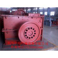 内蒙古煤炭无堵塞PCH0604环锤式破碎机耐磨锤头厂家13223035005