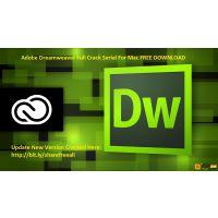 正版供应:adobe dreamweaver cc 2017目前工作中最优秀的网页设计软件!