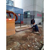 新洲区隔油池化粪池包年清理服务027-65384878 15827502086找瑞武鑫公司