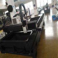天弘 1500w 大型金属激光切割机 数控激光切割机报价