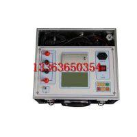 变压器直流电阻测试仪JTZR- 1A承装电力设施汇能