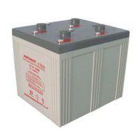 胶州圣阳蓄电池价格12V80AH蓄电池参数图片
