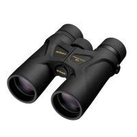 日本Nikon(尼康)尊望系列PROSTAFF 3s 10x42双筒望远镜