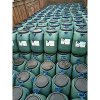 长沙雨花区DPS永凝液水池专用厂家供应/DPS厂家联系人彭:18589228829