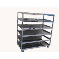 物料架货架,不锈钢料架,铝型材架子,方管架铁皮架,置物架,储物架铁架,