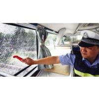四川别墅防弹防砸玻璃,检验报告齐全
