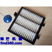广州锋芒机械进口挖机配件日立空调滤芯YA00001490