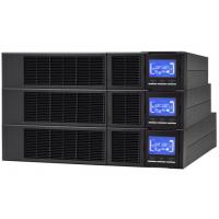 LKR系列机架式高频机LKR1K(L)~LKR10K(L)
