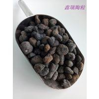 鄂州陶粒砂 鄂州陶粒价格 15855419599