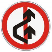 武都反光标牌制作厂13919197170,武都标识标牌加工厂,武都交通设施批发公司