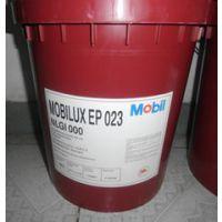 热销美孚力士EP 0,1, 2,3,023,004,460锂基润滑脂,Mobilux EP系列
