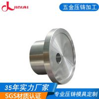 来图定制低压铸造 铝合金压铸件 锌合金压铸件 CNC数控加工 压铸件加工定做