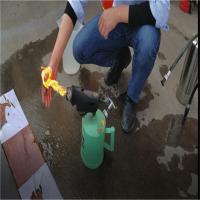 厂家直销水基灭火剂消防液灭火器