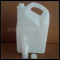 汽车尿素TO 塑料壶 东风尿素TO加工 专业定制各种尿素TO带倒流管
