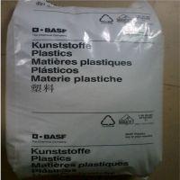 PA66食品级 德国巴斯夫 A27 E 纯树酯