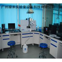 广东广州实验室仪器台生产厂家