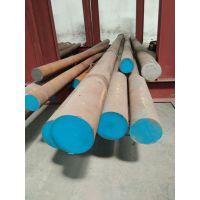 SKH55日本进口高速工具钢|SKH55日本进口高速工具钢|