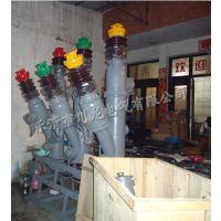 lw8-40.5罐式lw8-40.5瓷柱式lw8-40.5中置式六氟化硫开关