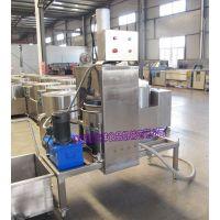 洋姜专用压榨机 自动化酒糟压滤机