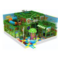 淘气堡厂家游乐设备厂 中小型室内儿童淘气堡乐园 淘气城堡厂家定做大小能定吗