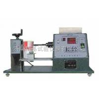 纸杯挺度试验仪ZBT-10