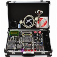 SZJ-XME21型 EDA/SOPC综合实验箱 EEA试验箱 中瓯版教学实验箱