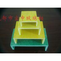 玻璃纤维横梁支撑钢槽钢100*50*5