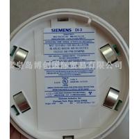 德国 Siemens Industry Inc 西门子烟雾探测器