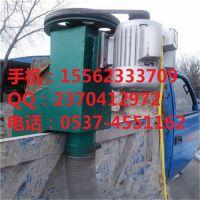 六九重工加工制造包装家用移动式装卸车载吸粮机 效率高价格合理吸送机