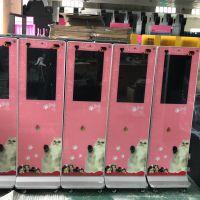 学生刷卡机幼儿安全管理系统考勤机