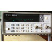 销售/收购 二手Agilen/t安捷伦 53131A 53132A 频率计