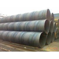 钦州3PE防腐钢管