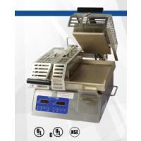 "PRINCE CASTLE接触式烧烤炉浮动间隙""设计适宜于多种产品的焙烤 CG14-2TF"