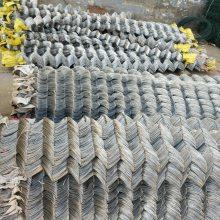 提供活络铁丝网 喷播绿化勾花网厂家——亚奇工厂天天发货