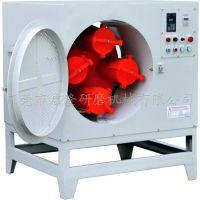 启隆强力高速离心研磨机CD-0-8L